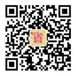 xinyizhishuCard